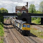 66303 4G61 WTO 26/05/09